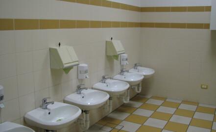 Igienico-sanitaria